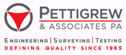 Premier Civil Engineering and Surveying Services in New Mexico