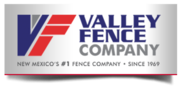 Leading Fence Company in New Mexico