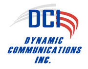 Professional Solutions for Communication Infrastructure