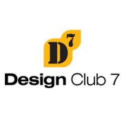 Website Designing,  Logo and Brochure Designing Hyderabad India
