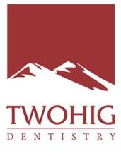 Family Dentist in Albuquerque