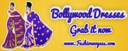 Buy Bollywood Style Jewelry And Dresses At Wholesale Price