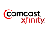 Xfinity Starter Play for $ 89.99 per month