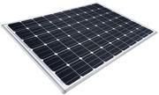Selling PV solar Panels in Iowa