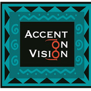 Best Optometrist in Albuquerque | Accent on Vision