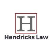 Auto Accident Lawyer Albuquerque
