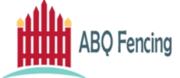 ABQ Fencing