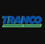 Tranco Transmission Repair