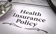 Buy affordable health insurance in Arizona