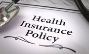 health insurance in Arizona