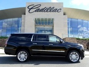 2020 CADILLAC ESCALADE 0 Down Lease Deals Offer NJ CT NY PA