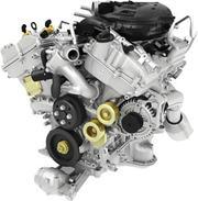 Rebuilt Car Engines for Sale  1-888-510-0231